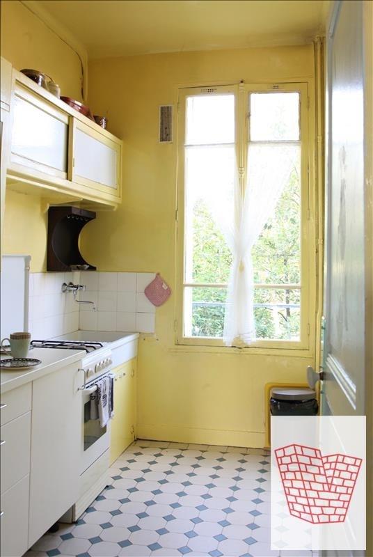 Sale house / villa Colombes 730000€ - Picture 4