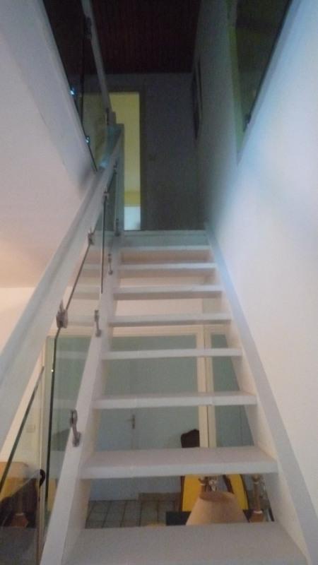 Life annuity house / villa Saint-andré-des-eaux 177000€ - Picture 31