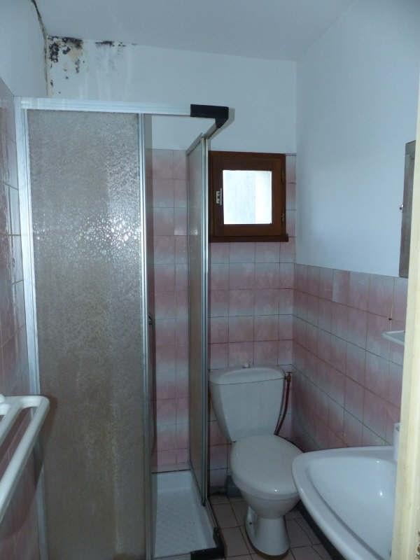 Vente maison / villa Mazamet 77000€ - Photo 2