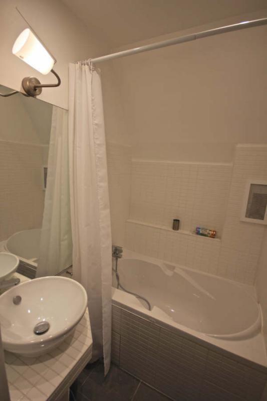 Vente appartement Villers sur mer 367500€ - Photo 8