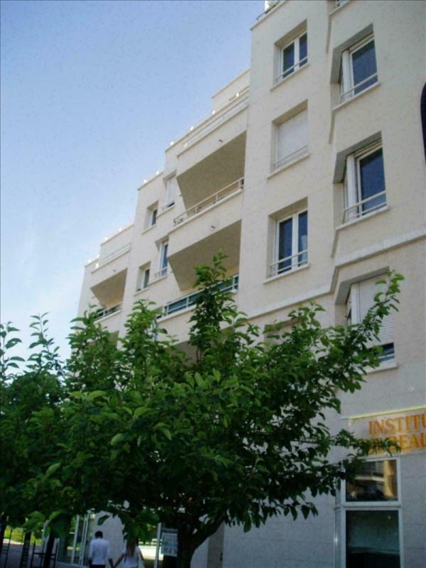 Verhuren  appartement Bois colombes 1758€ CC - Foto 1