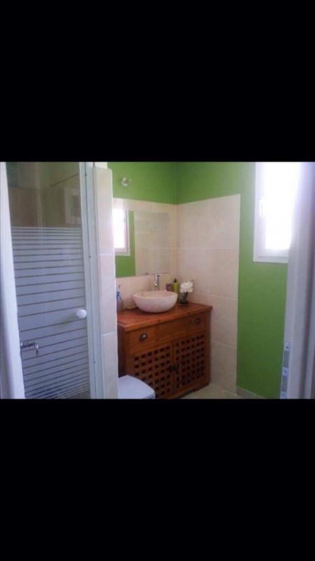 Vendita casa Beaumes de venise 185000€ - Fotografia 4