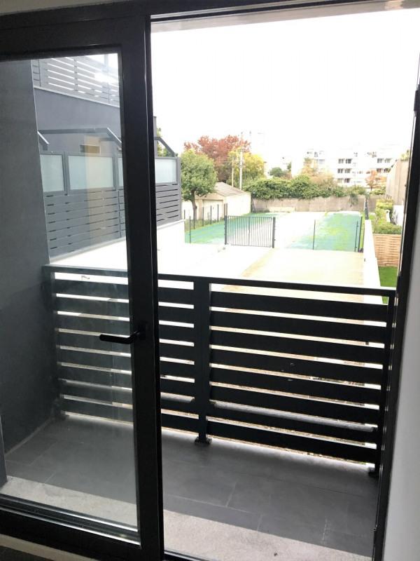 Rental apartment Pierrelaye 590€ CC - Picture 6