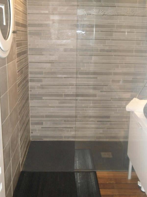 Vente appartement Jard sur mer 249600€ - Photo 10