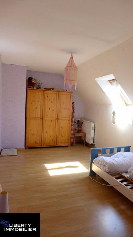 Vente maison / villa Trappes 312700€ - Photo 6
