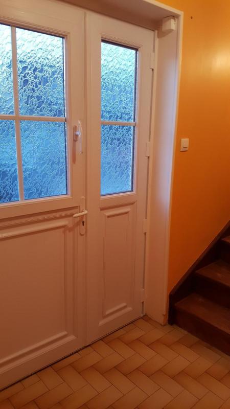 Vente maison / villa Châlons-en-champagne 166000€ - Photo 6