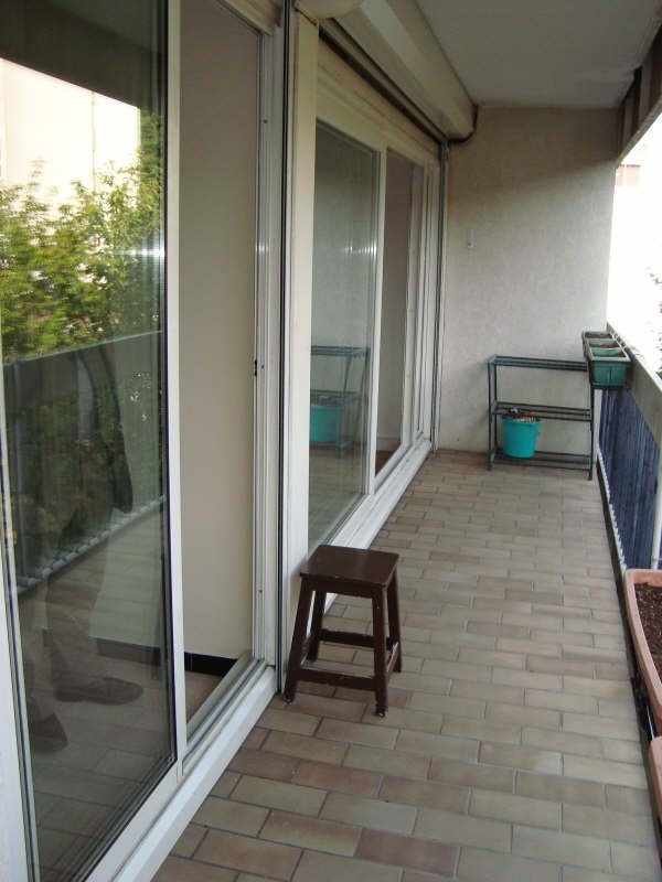Location appartement L etang la ville 1 400€ CC - Photo 6