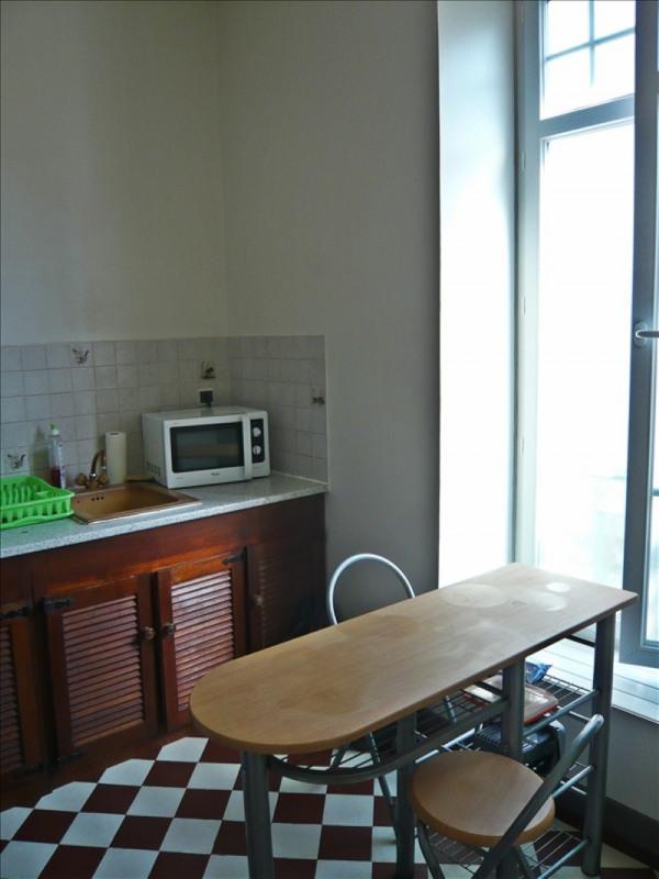 Rental apartment Gelos 337€ CC - Picture 2