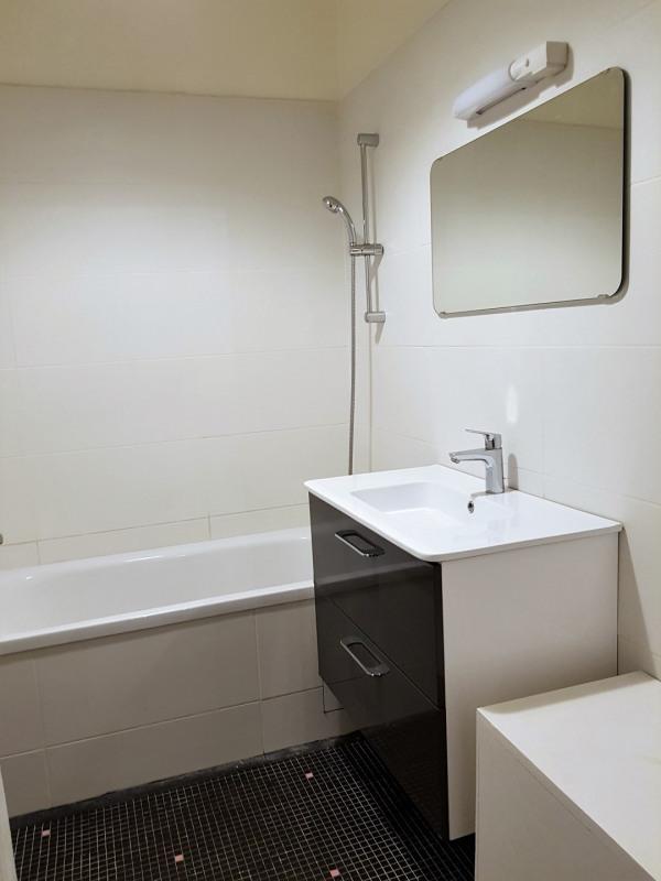 Vente appartement Montmorency 249000€ - Photo 6