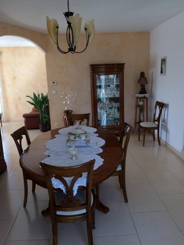 Vente maison / villa Saint-marcellin 394000€ - Photo 7