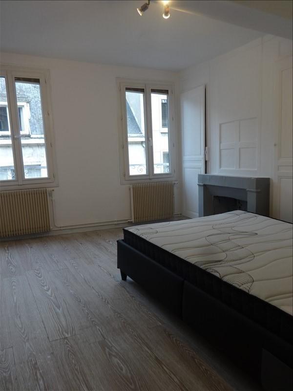 Rental house / villa Vernon 650€ CC - Picture 3