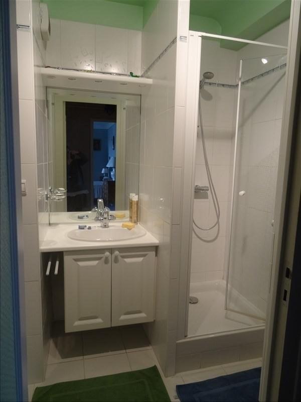 Vente appartement Moulins 128000€ - Photo 9