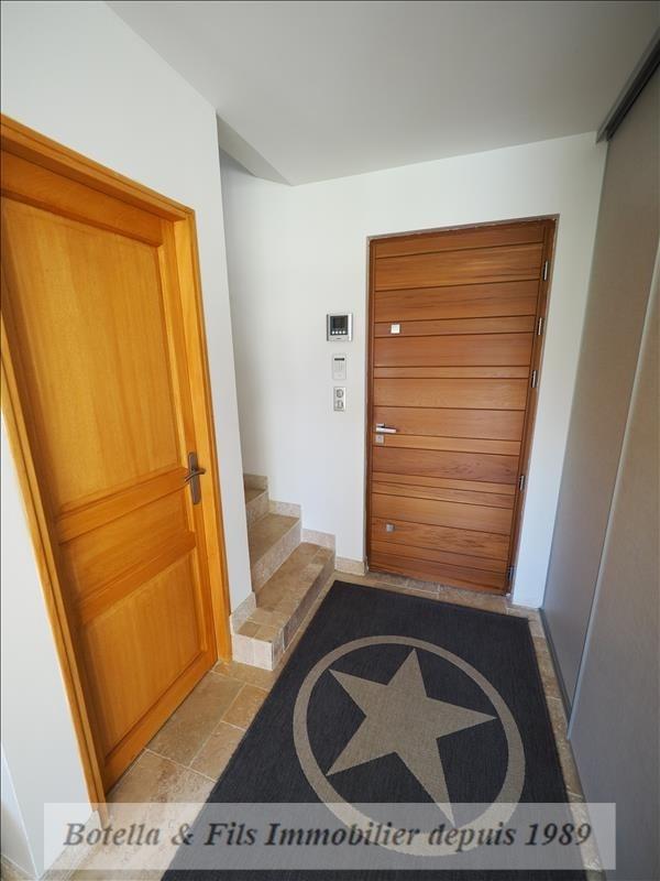 Deluxe sale house / villa Uzes 420000€ - Picture 14