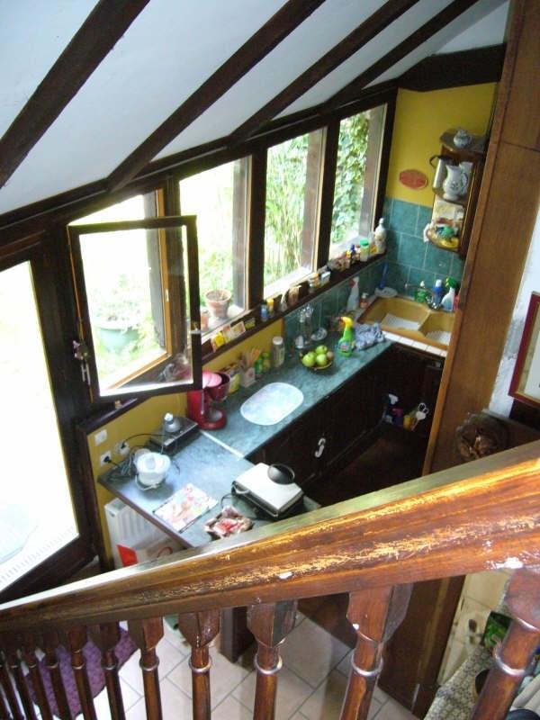 Vente maison / villa Chambly 216000€ - Photo 3