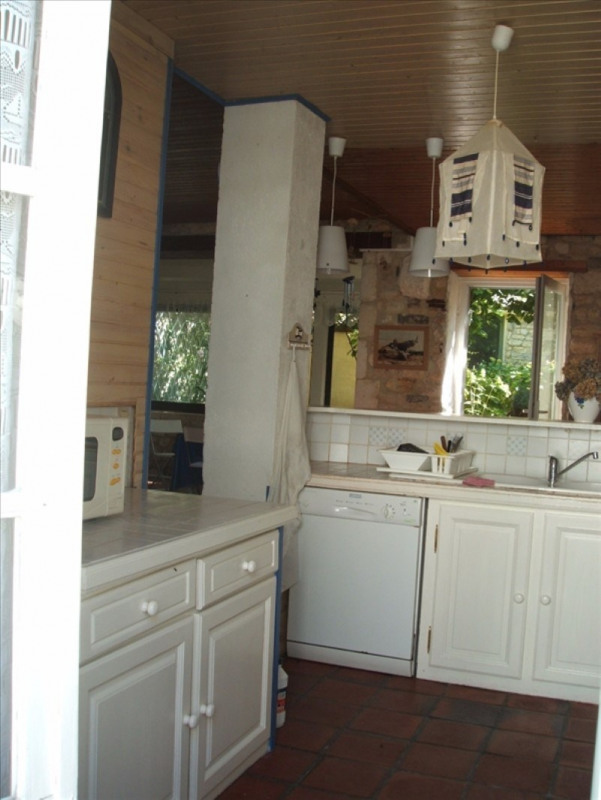 Vente maison / villa St pierre d oleron 277 600€ - Photo 6