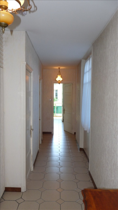 Vente appartement Valence 168 000€ - Photo 4