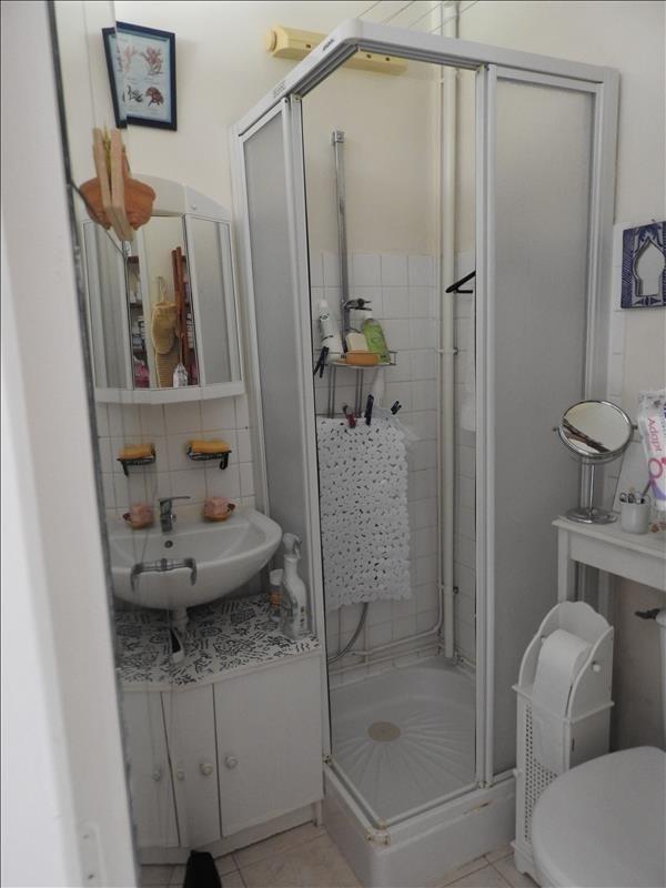 Sale house / villa Village proche chatillon 72000€ - Picture 14