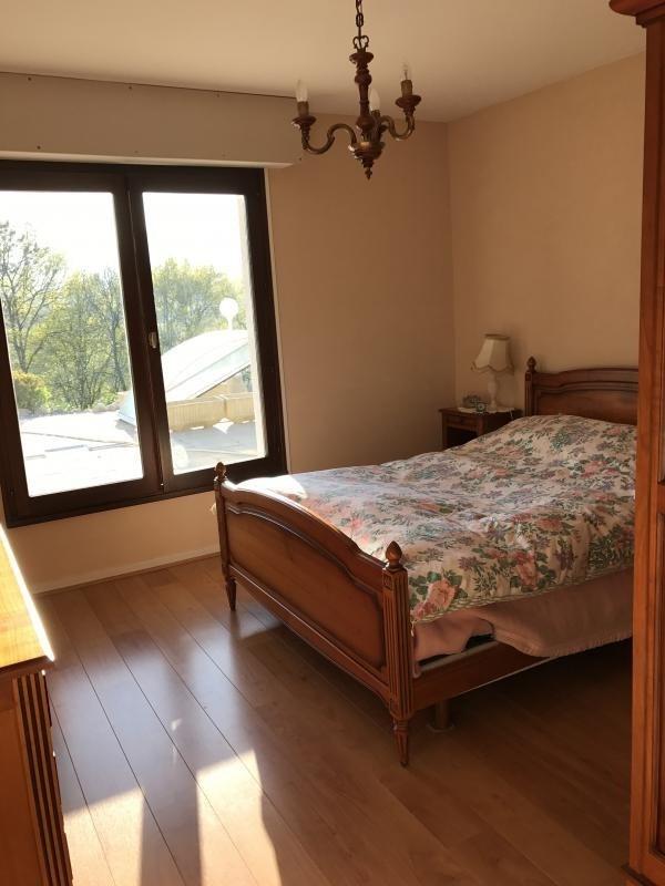 Deluxe sale house / villa Chazey bons 890000€ - Picture 20