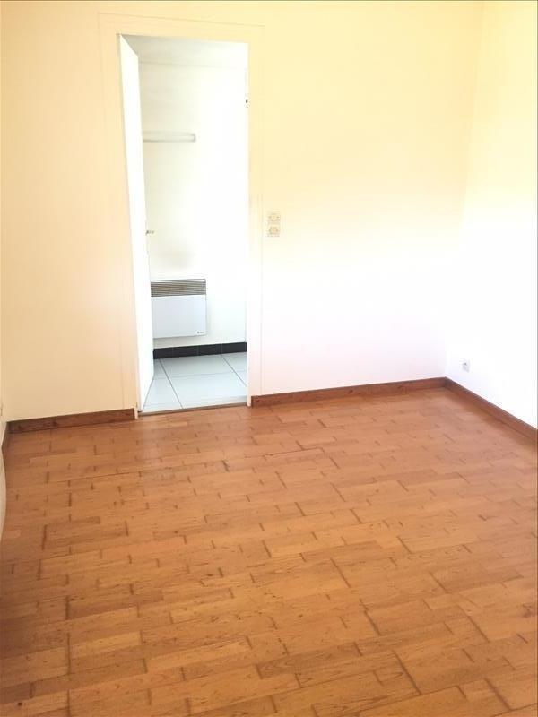 Location appartement Maisons-laffitte 780€ CC - Photo 3