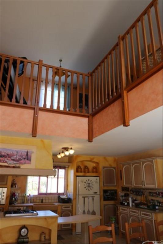 Sale house / villa Montelimar 417000€ - Picture 5