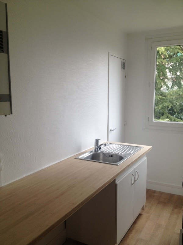 Location appartement Garches 1150€ CC - Photo 5