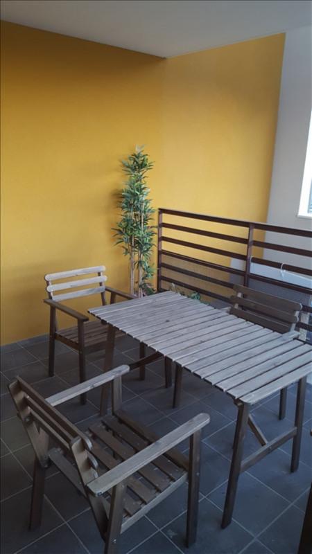 Sale apartment Aix en provence 305000€ - Picture 5