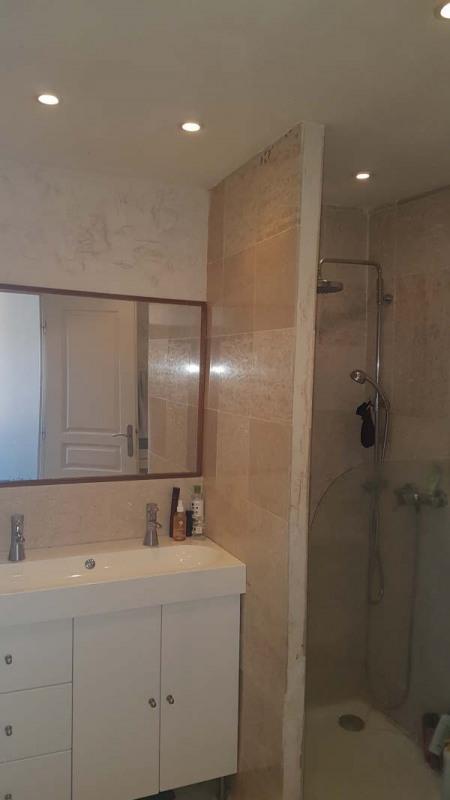 Vente maison / villa Margency 275000€ - Photo 8
