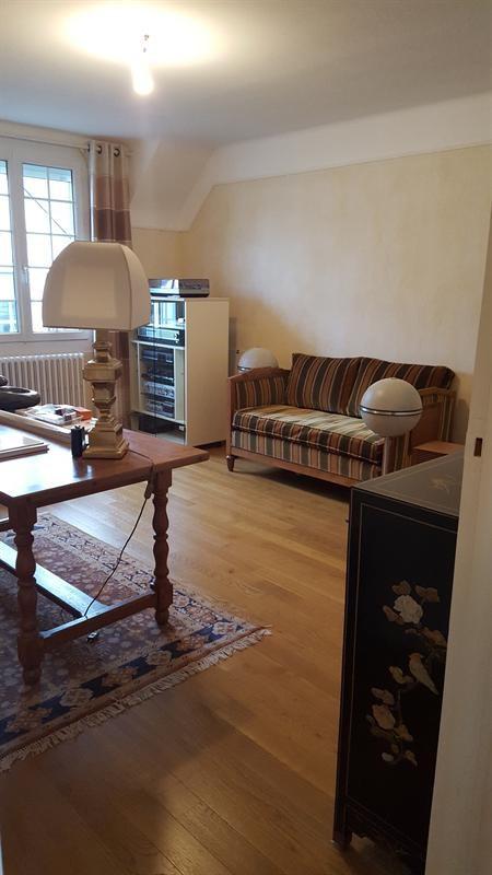 Vente maison / villa Quimper 269000€ - Photo 7