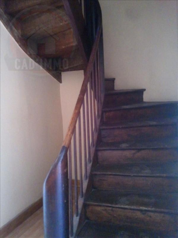 Sale apartment Bergerac 102750€ - Picture 6