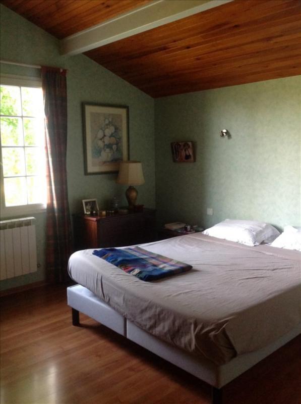 Sale house / villa Larressore 449000€ - Picture 9
