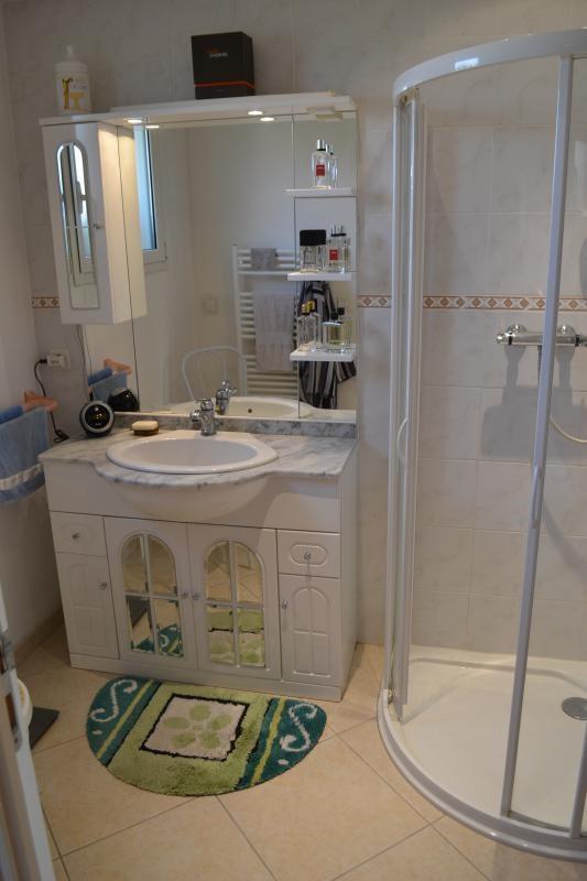 Vente maison / villa Basly 375000€ - Photo 6