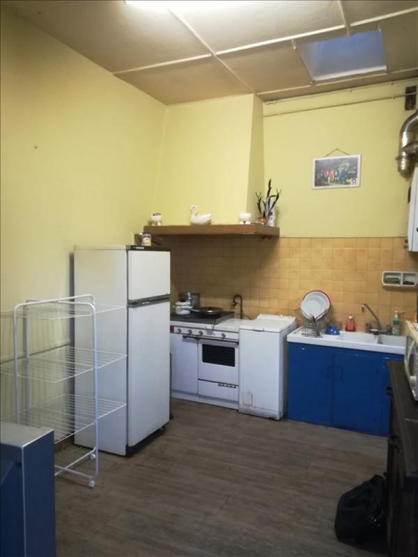 Sale house / villa Begles 240000€ - Picture 2