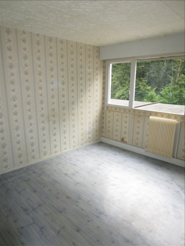 Investment property apartment Montmorency 160000€ - Picture 4