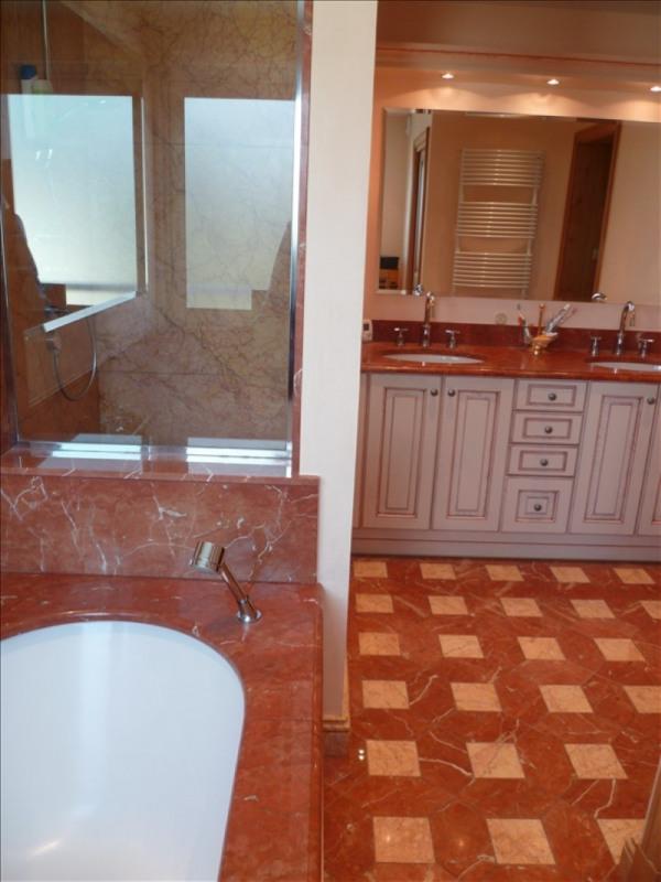 Vente de prestige appartement Grasse 990000€ - Photo 15