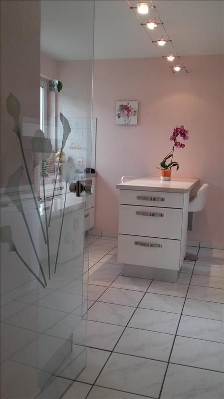Sale house / villa Roussillon 229000€ - Picture 3
