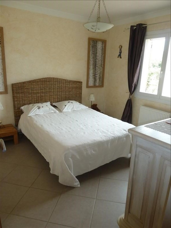 Sale house / villa Brignoles 278000€ - Picture 9