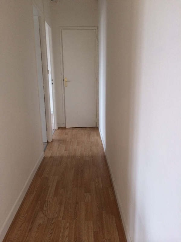 Location appartement Toulouse 574€ CC - Photo 4
