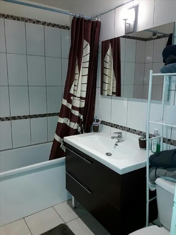 Sale house / villa Cormeilles en vexin 237000€ - Picture 2