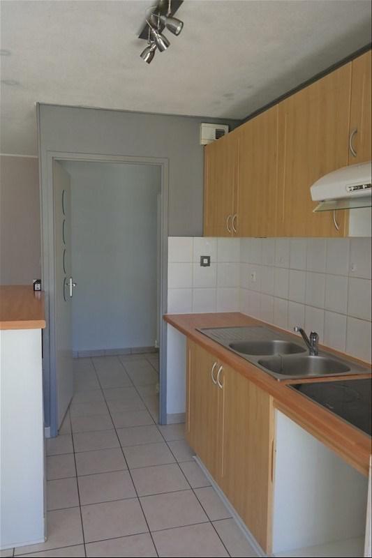 Sale apartment Verdun sur garonne 108000€ - Picture 2