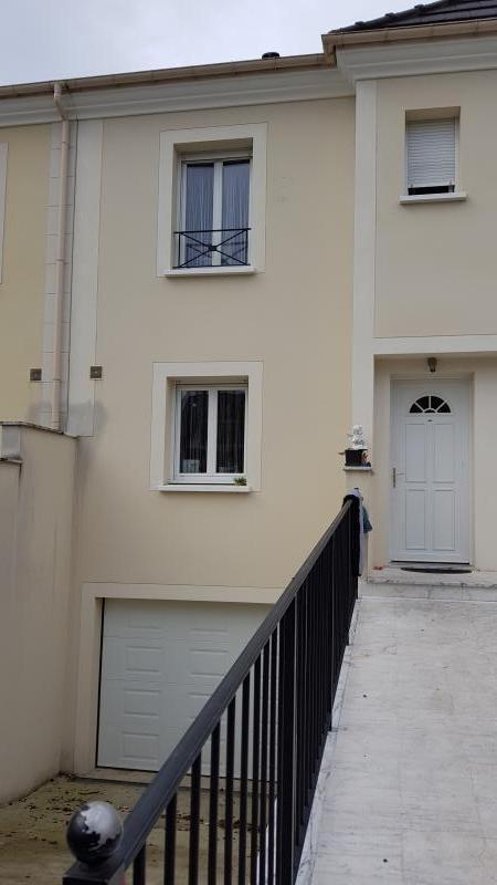 Location maison / villa Ormesson sur marne 1200€ CC - Photo 1