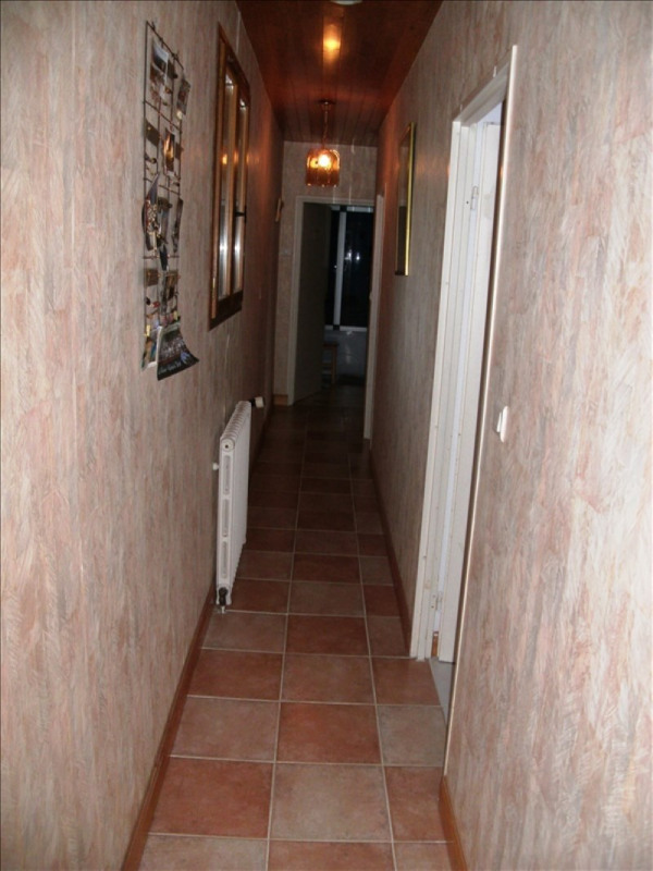 Sale house / villa Perigueux 254 000€ - Picture 12