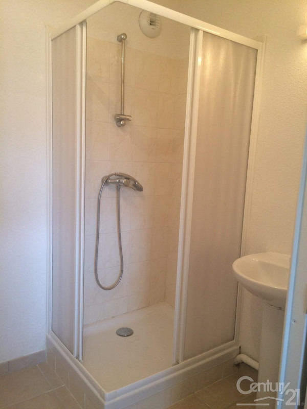 Vente appartement Houlgate 119000€ - Photo 11