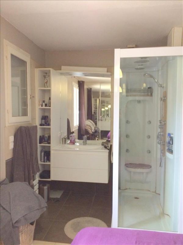 Sale house / villa Lunel 120000€ - Picture 6