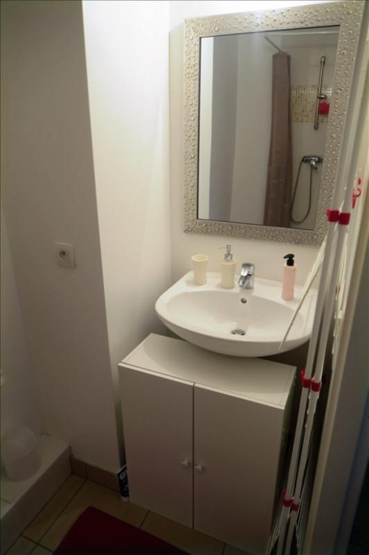 Vente appartement Morsang sur orge 289000€ - Photo 7