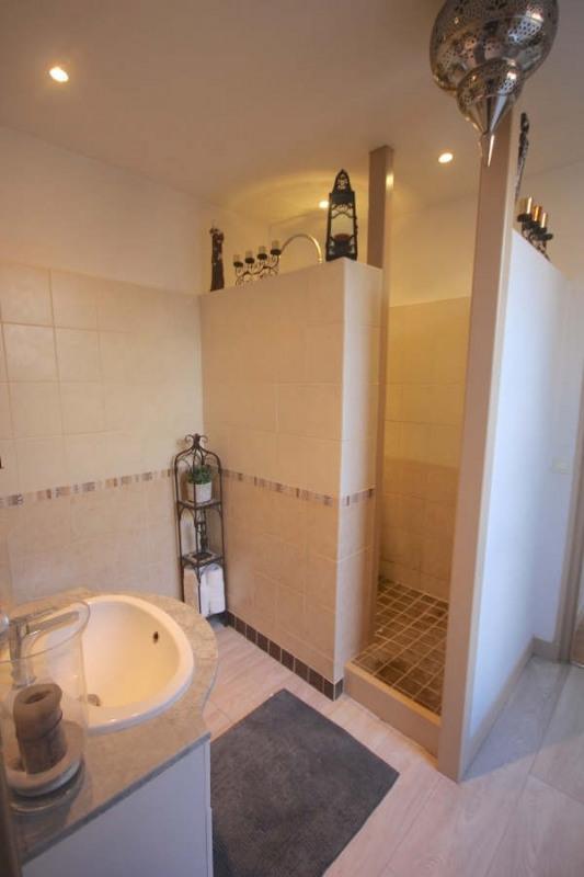 Vente appartement Villers sur mer 265000€ - Photo 10
