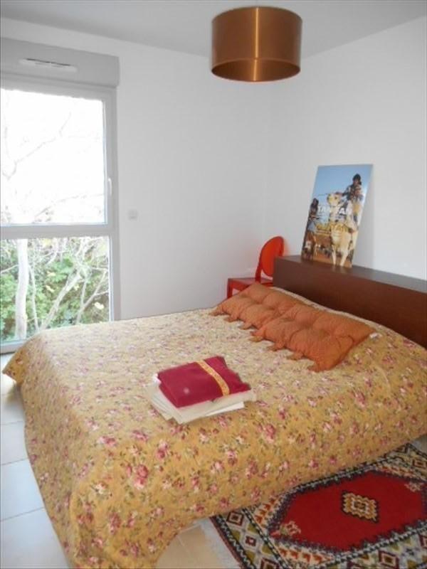 Vente appartement Port vendres 425000€ - Photo 7