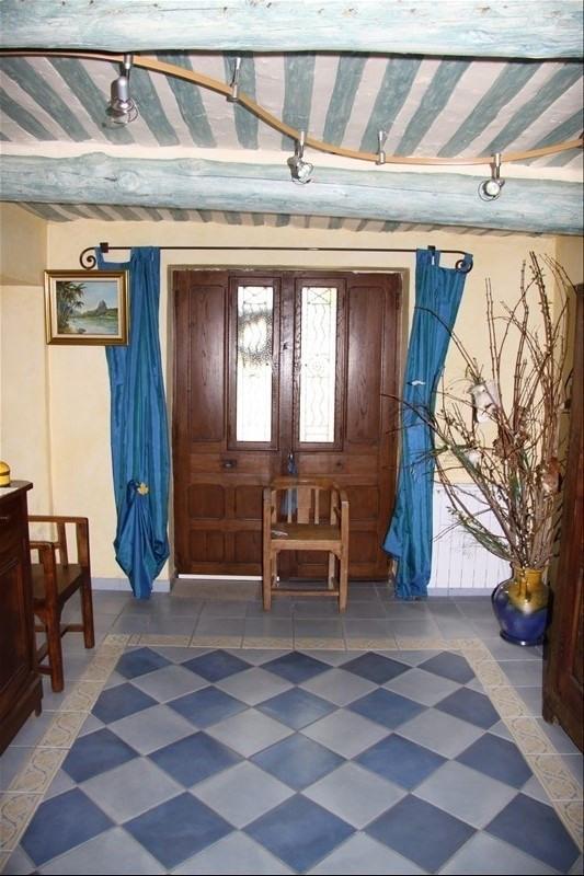 Verkoop van prestige  huis Monteux 449000€ - Foto 7