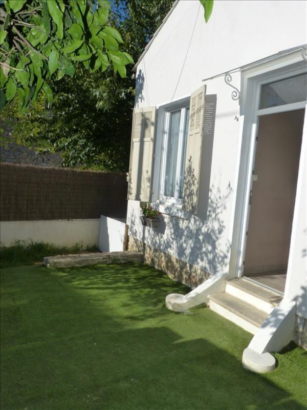 Venta  casa Toulon 278000€ - Fotografía 1