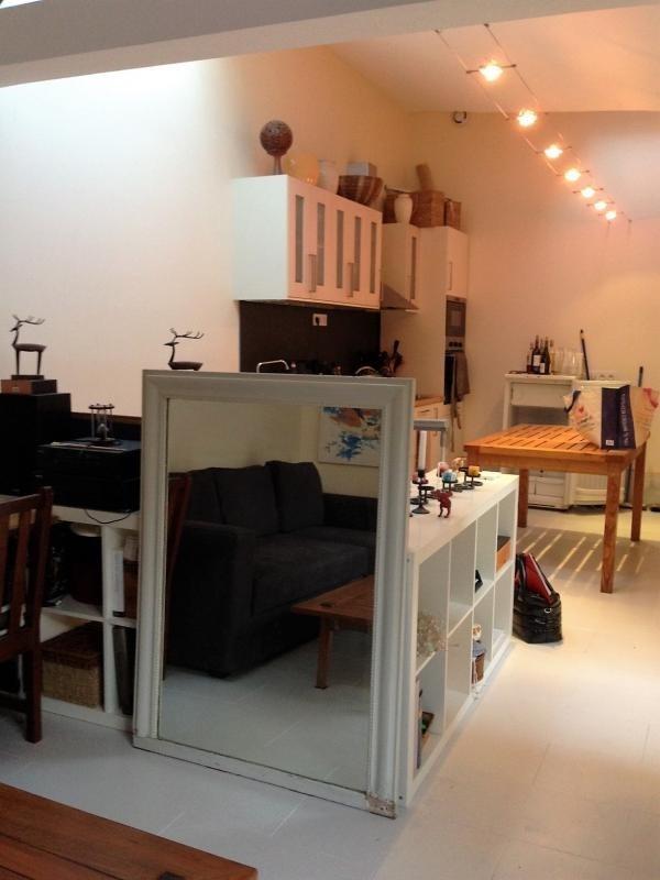 Sale house / villa Gennevilliers 483000€ - Picture 10