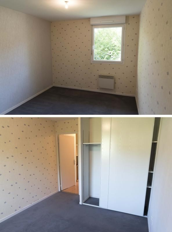 Location appartement Bellegarde sur valserine 539€ CC - Photo 5